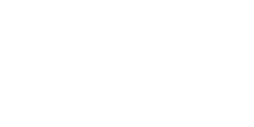 Follow the Human Factor Issue 3 Instagram account and tag your friends to enter a raffle that could see you win a 13-inch MacBook Air laptop!