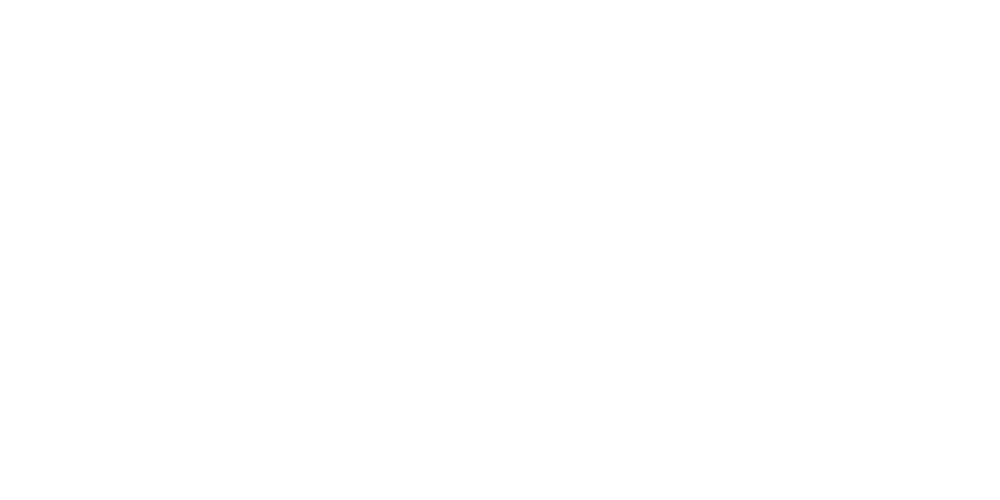 Follow the Human Factor Issue 3 Instagram account